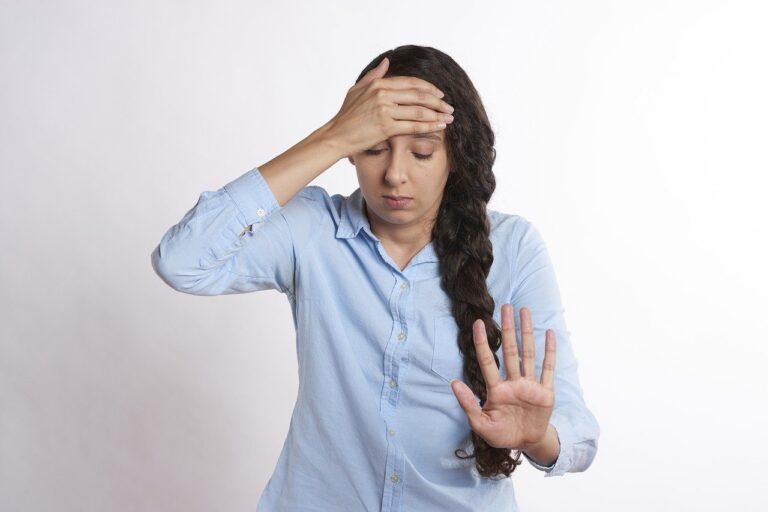 Migrena – duże wyzwanie dla pracodawców
